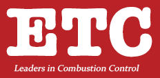 Energy Technology & Control Ltd