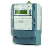 Smart Electricity Meter – Commercial - Energy Controls