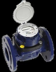Meistream – Industrial meters image