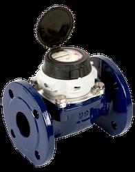 WPD turbine hot/cold water meters image