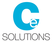 CE Solutions Ltd