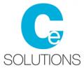 CE Solutions Ltd logo