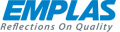 Emplas Window Systems Ltd logo