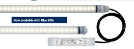 LED 500mA Stick IP64 image