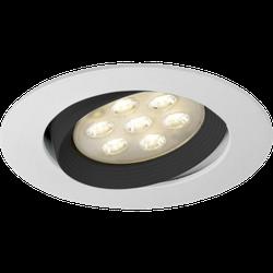 E2024 - Downlighters image
