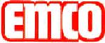 emco UK Ltd