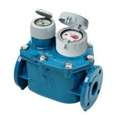 C4000 - Water Meters image