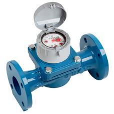 S2000 - Water Meters image