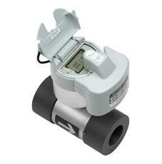 Q4000B - Water Meters image