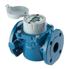 H5000 - Water Meters image