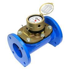 R2000 - Water Meters image