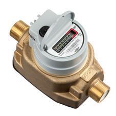 SM250 - Water Meters image