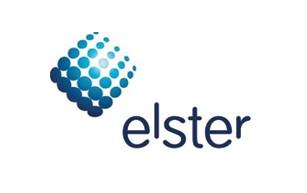 Elster Metering Ltd