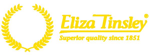 Eliza Tinsley Ltd