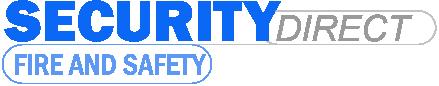 Emergency Bolt Company