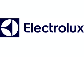 Electrolux Food Service Equipment