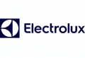 Electrolux Food Service Equipment logo