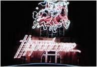 Neon Signs - Electro Signs Ltd