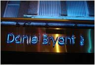 LED Signs - Decorative Lighting image