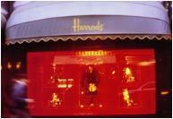 Awnings/Banners image