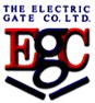 Electric Gate Co Ltd logo