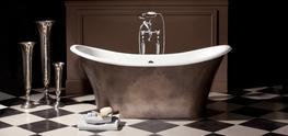 Apollo Free Standing Bath Tub image