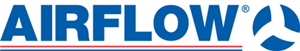 Airflow Developments Ltd