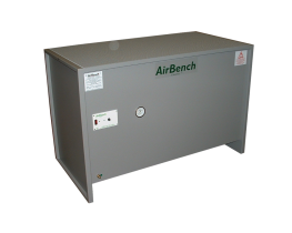 AirBench FP image