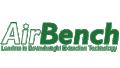 AirBench Ltd logo
