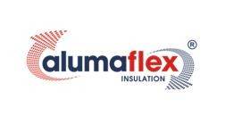 Alumaflex is a BBA certified multifoil insulation, certified for Pitched Roofs and Timber Frame Walls.  Alumaflex is an excellent vapour barrier which reflects 95% of radiant energy away from its surface keeping the building it is installed in, cooler in the s...