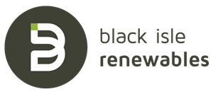 Black Isle Renewables Ltd