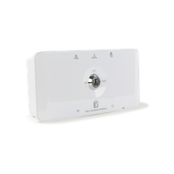 Ei414 RadioLINK+ Fire/CO Alarm Interface image