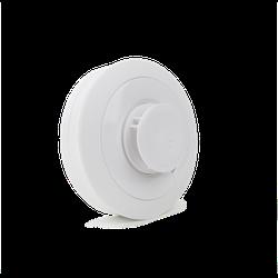 Ei603RF RadioLINK+ Battery Heat Alarm image