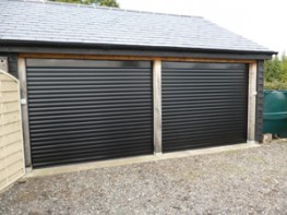 A cost effective and modern alternative to traditional steel roller shutters. An ideal security solution where space is limited and appearances are key, such as offices, windows, servery counters, as well as around the home. As standard, aluminium shutters are...