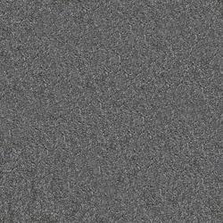 Nova Tech - Carpets image
