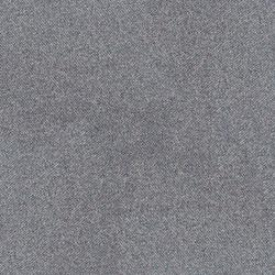Alpha Tech image