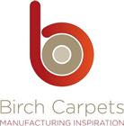Birch Carpets