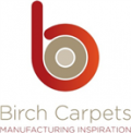 Birch Carpets logo
