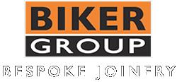 Biker Group