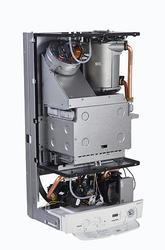 Riva Plus Combi ERP - Biasi UK Ltd