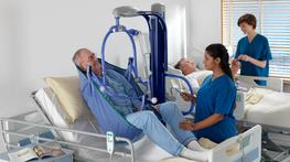 MaxiMove - Hospital / Medical Equipment image