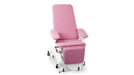 Streamline Phlebotomy Chair image