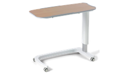 Enterprise Overbed Table image