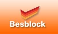 Besblock Ltd