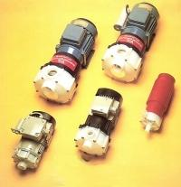 M7-M300 Self Priming Magnetic Drive Pumps image