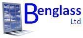 Benglass Ltd