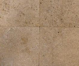 Bronzato is a Turkish limestone with a brown / grey color, perfect for a rural interior....