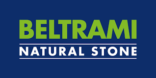 Beltrami UK Ltd