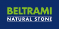 Beltrami UK Ltd logo