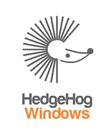 HedgeHog Windows